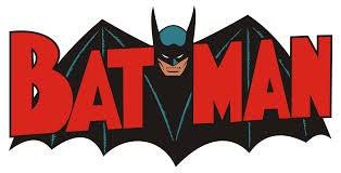 Illustration for article titled Batman Day!