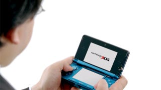 Illustration for article titled Watch Nintendo's 3DS Conference Live & Read Our Liveblog Right Here