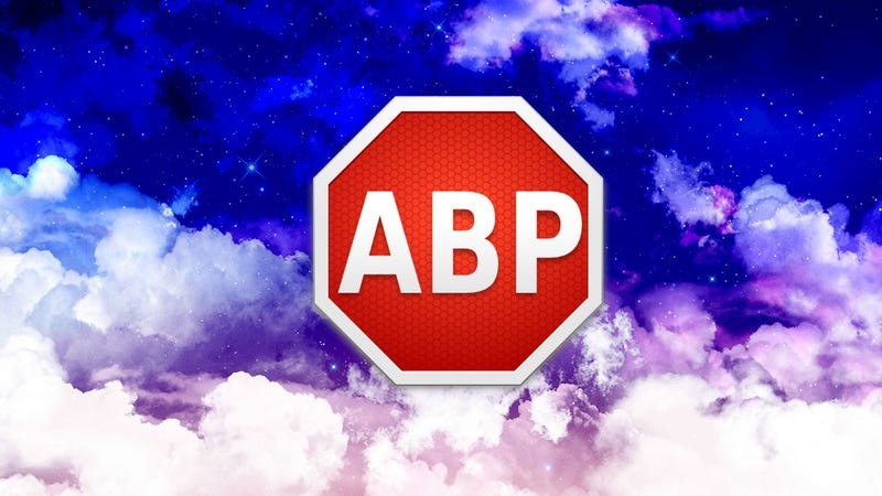 Illustration for article titled Everything You Can Do with Adblock Plus (That Isn't Just Blocking Ads)