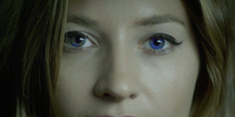 Nano screen grab via Vimeo