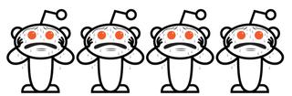 Illustration for article titled Rebelión en Reddit tras el fulminante despido de una de sus empleadas