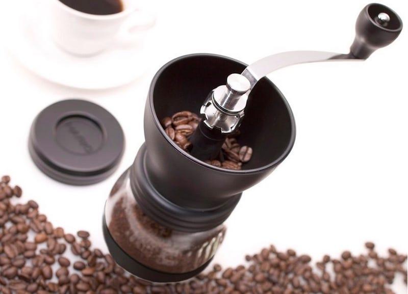 Cara Menggunakan Coffee Maker Electrolux : Mau punya Cafe? modalnya cuma ini KASKUS