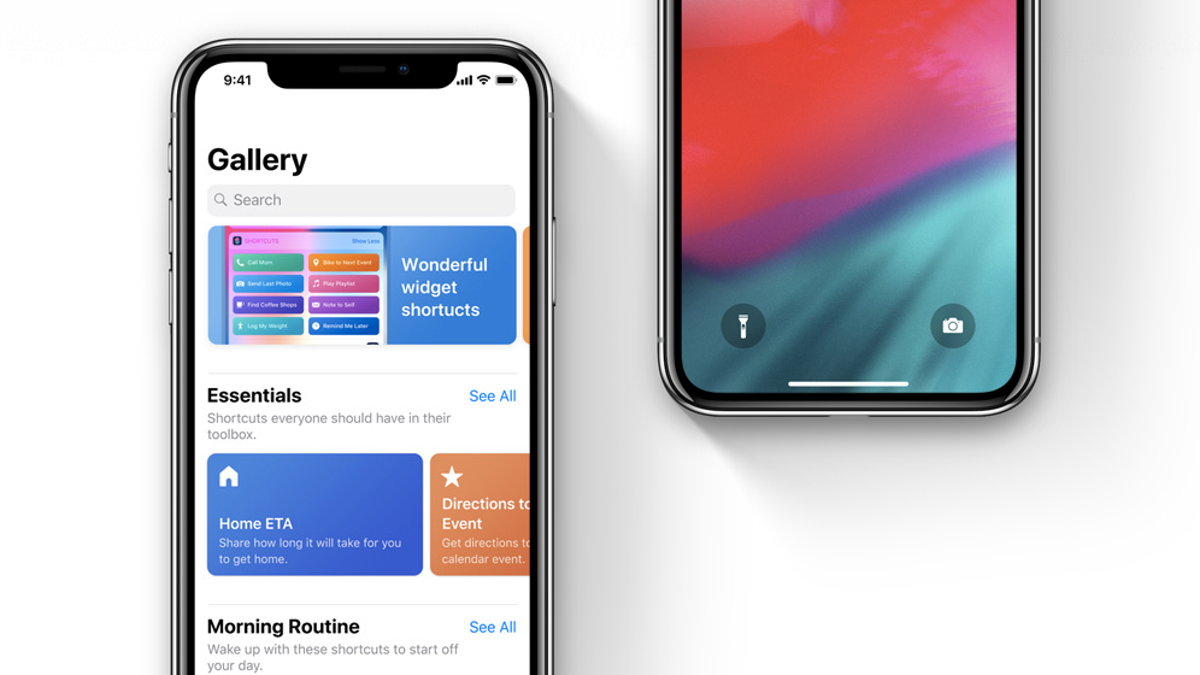 Alternatives to the Best New iOS 12 Features That You Can