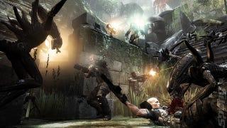 Illustration for article titled Developer Calls BS on Disc-Based DLC Unlocks