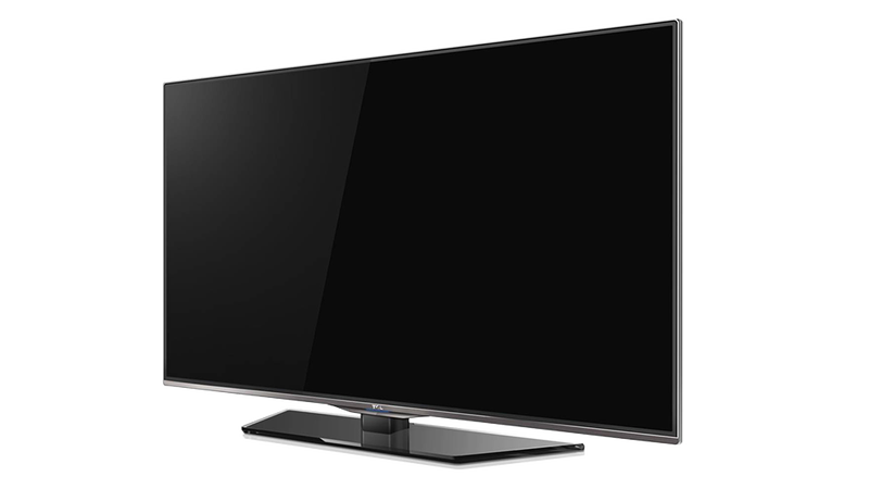 Illustration for article titled There's Officially a 50-Inch 4K TV That's Cheaper Than Your TV