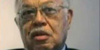Kermit Gosnell (YouTube)