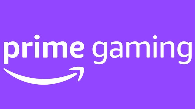 Amazon Renamed Twitch Prime to Prime Gaming, but Whatever, Call It What You Want