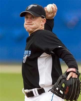 Illustration for article titled Baseball Season Preview: Toronto Blue Jays