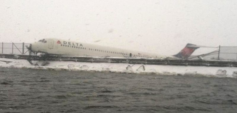 delta airlines crash record - photo #18