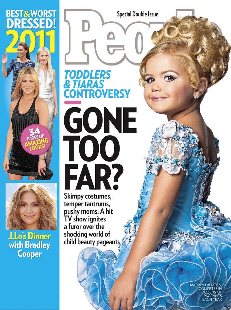 pageant mom lose custody over conscientiously stuffing year pageant mom lose custody over conscientiously stuffing 4 year old s bra for toddlers tiaras