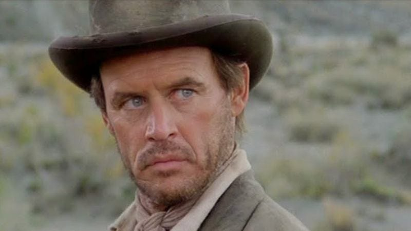 R.I.P. Geoffrey Lewis, character actor and frequent Clint ...  R.I.P. Geoffrey...
