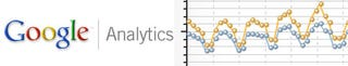 Illustration for article titled Geek to Live:  Improve your web site with Google Analytics