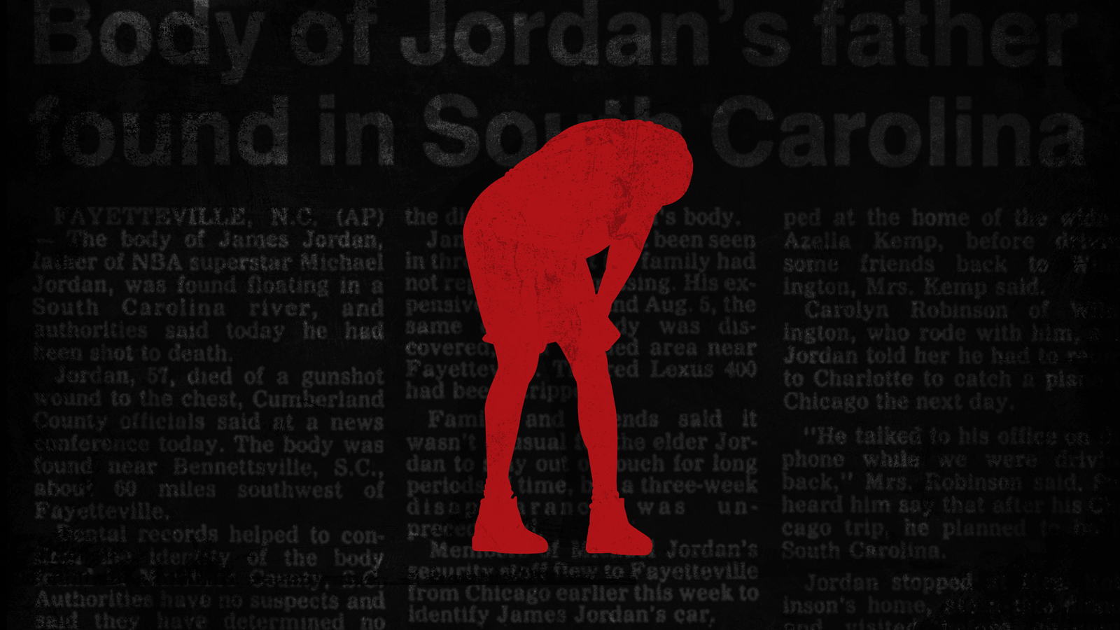 1e407247f3e21 The Suffering And Corruption That Produced James Jordan's Killers