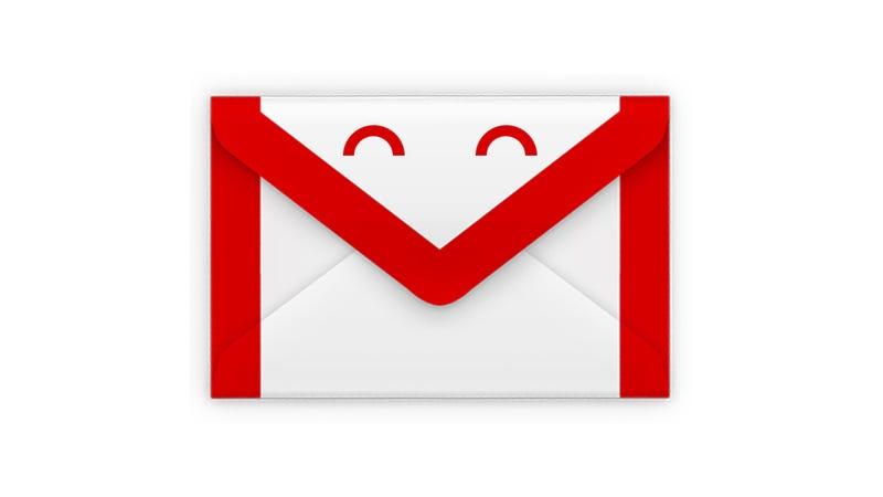 Illustration for article titled Por qué los servicios de email de pago nunca serán mejores que Gmail