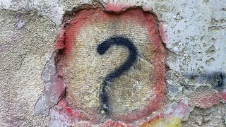 ​Negotiate From a Position of Strength by Asking the Right Questions