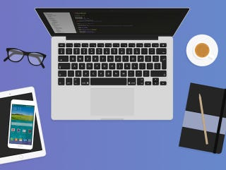 Illustration for article titled Become a Pro Coder with the Interactive Coding Bootcamp for 92% Off