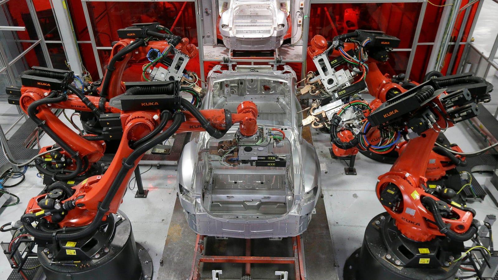 Mercedes Benz Service Labor Rate