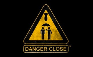 Illustration for article titled Medal Of Honor Developers Now Known As Danger Close [UPDATE]