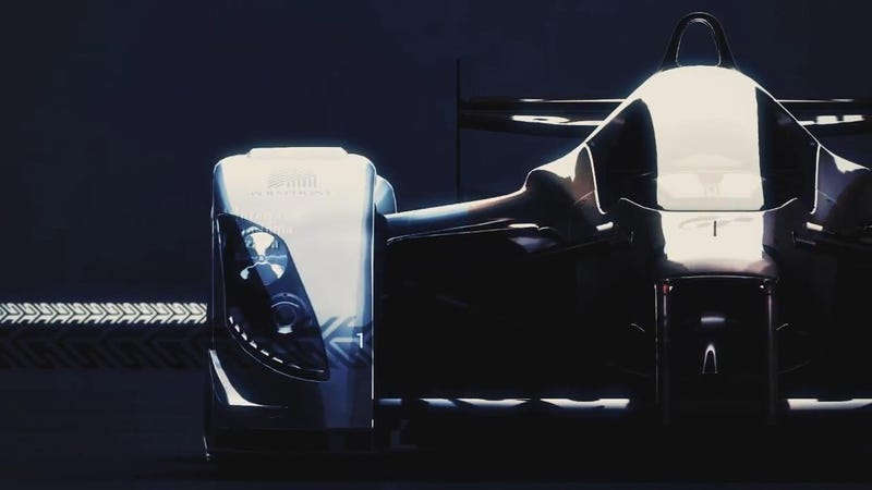 Illustration for article titled What Cars Are Missing From Gran Turismo 6?