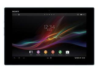 Illustration for article titled Esta es la tablet de 10 pulgadas más fina que existe