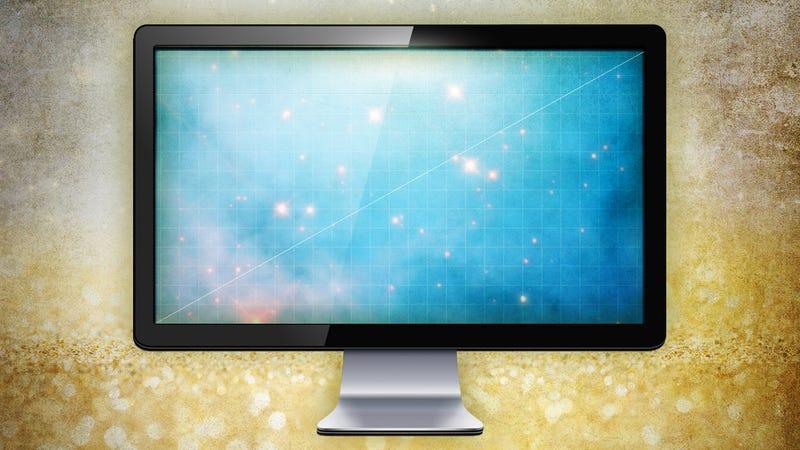 Illustration for article titled La guía definitiva para comprar el monitorperfecto