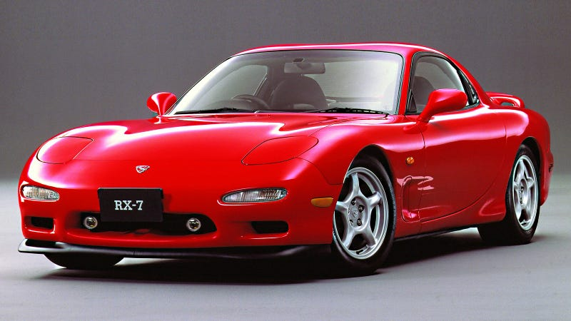 Here Are Ten Of The Best Japanese Cars On Ebay For Less Than 15 000