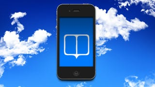 Illustration for article titled The Best Bookmarklets that Make Mobile Browsing Less Annoying