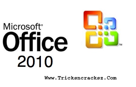 microsoft office toolkit 2.5 beta 5