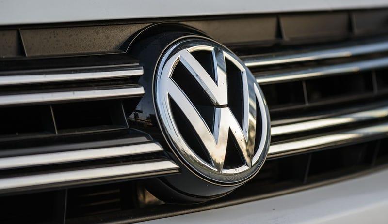 Illustration for article titled El gobierno de Estados Unidos demanda a Volkswagen por su fraude de emisiones