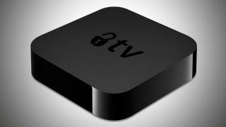 Illustration for article titled How to Jailbreak Your 2G Apple TV