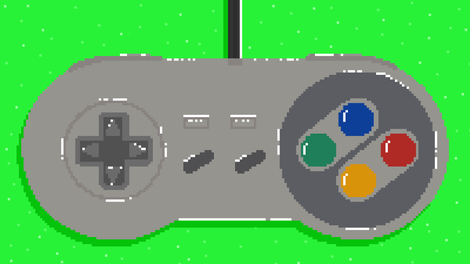 How to Build a Raspberry Pi Retro Game Console