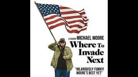 michael moore where to invade next full