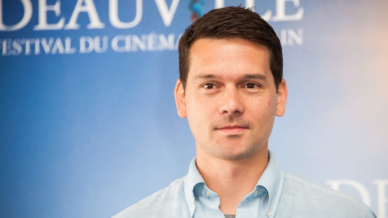 Illustration for article titled True Detective has already lost director Jeremy Saulnier after 2 episodes