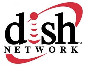 Illustration for article titled Court Grants Stay On EchoStar Injunction (Translation: Dish Network DVRs Are Safe, For Now)