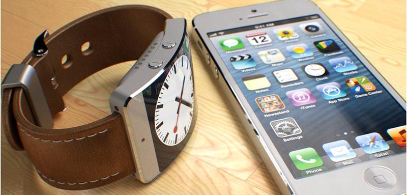 Illustration for article titled El iWatch de Apple no será barato: podría costar 400 dólares