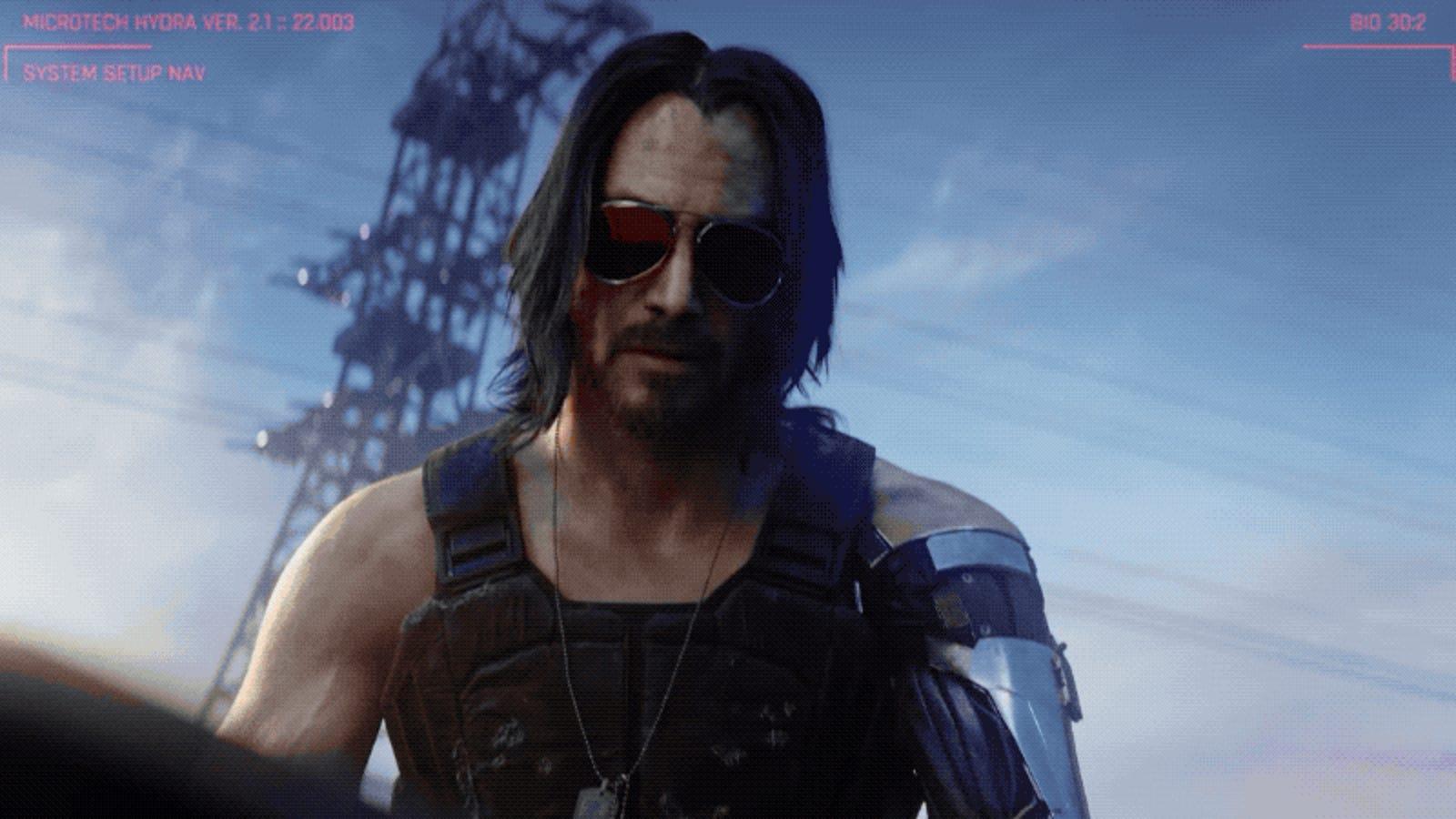Halo Infinite, Cyberpunk 2077 y una nueva consola: los mejores anuncios de Xbox en la E3 2019