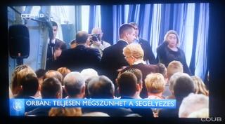 Illustration for article titled Láttad már Orbán Viktor hoppmesterét?