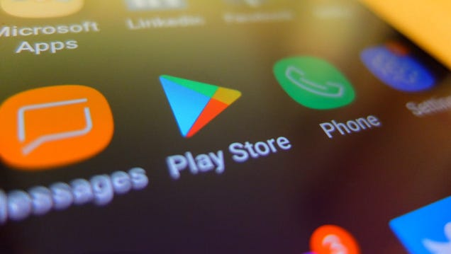 Join Google and Delete Cheetah Mobile s Spammy Apps From Your Android