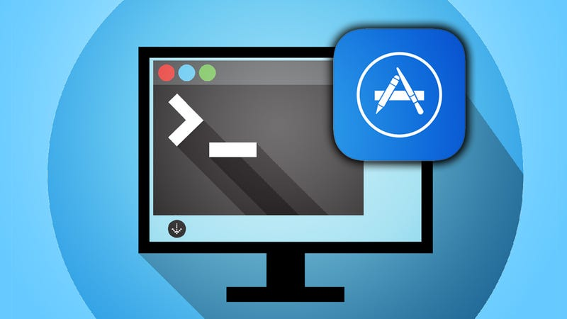 Illustration for article titled The Best Command Line Replacements for Bloated Desktop Apps