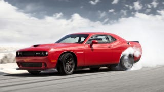 Illustration for article titled Chrysler May Have Sold A Crap Ton Of Cars And Trucks Last Month