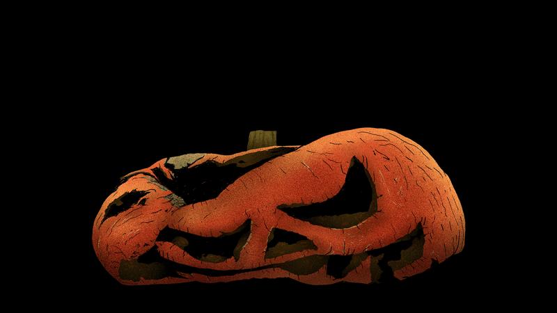 Illustration for article titled Halloween Sucks