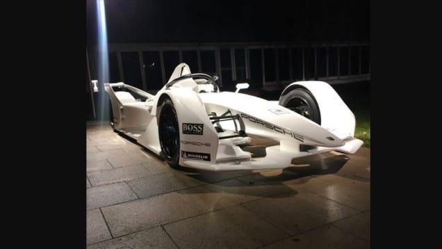 fdd208ff947 Porsche s New Formula E Racer Is Here – Automotivetestdrivers.com ...