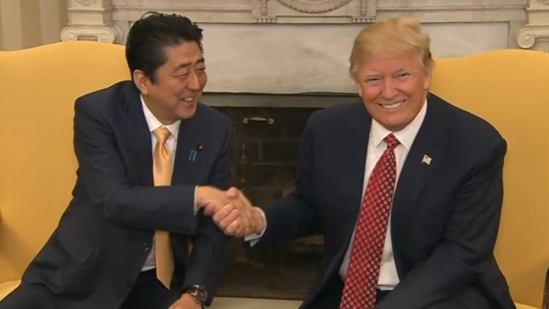 (Image: CNN)