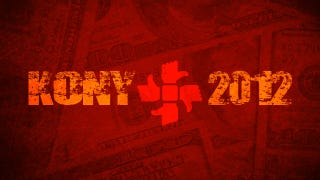 Illustration for article titled How to Determine If a Charity Like Kony 2012 Is Worth Your Money