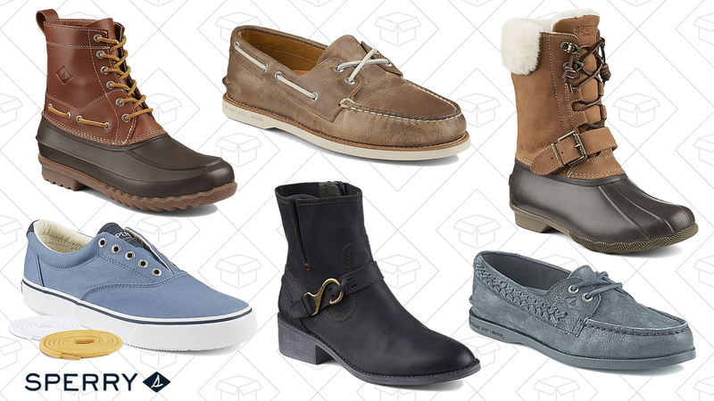 Extra 20% off sale styles with code DEEPDIVE