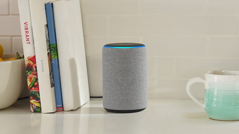 How to Customize Amazon Music with Alexa