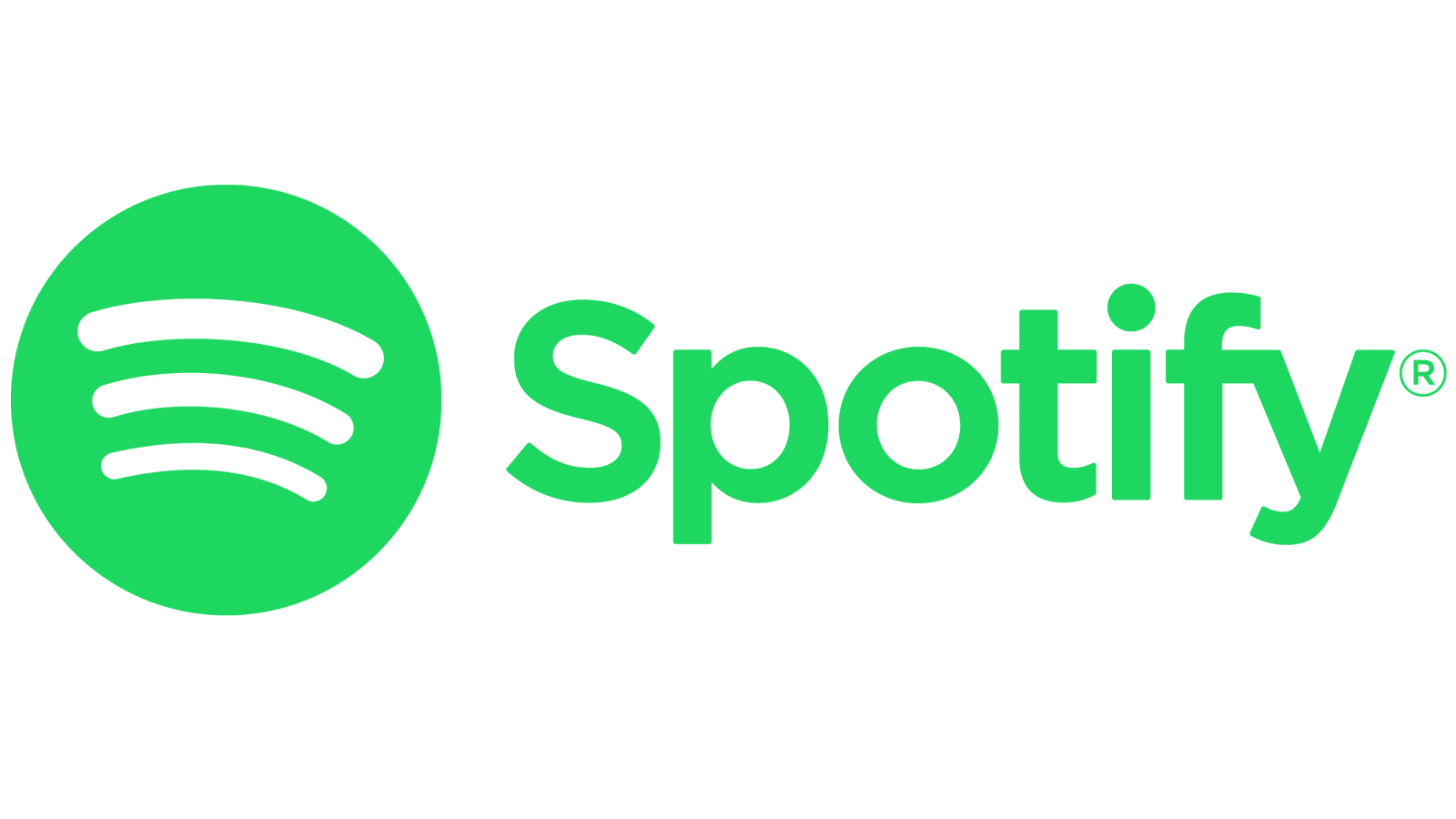 Spotify Cracks Down on Family Plan Misuse By Periodically Vetting Where You Live