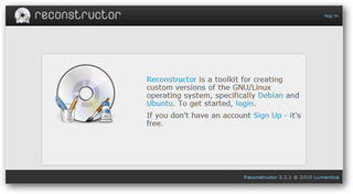 Illustration for article titled How to Create Your Own Customized Ubuntu Live CD
