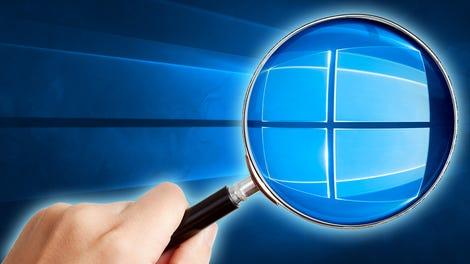 How to Delete a Stubborn Folder in Windows