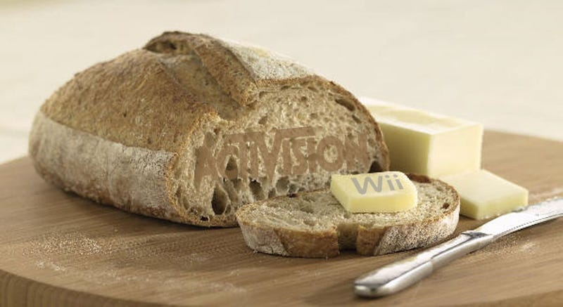 Illustration for article titled So Which Console Is Buttering Activision's Bread?